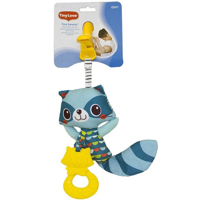 Развивающая игрушка Tiny Love Енот