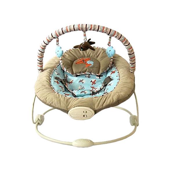 ������� Baby Trend ������� 26903