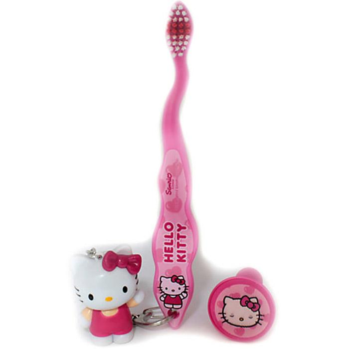 ������ ����� Firefly Hello Kitty 3D (�������� � ��������)