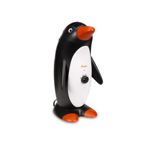 Очиститель воздуха Crane Пингвин