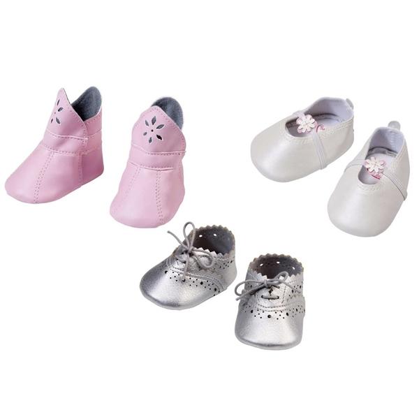 Одежда для кукол Zapf Creation Baby Annabell В блистере (В ассортименте)<br>