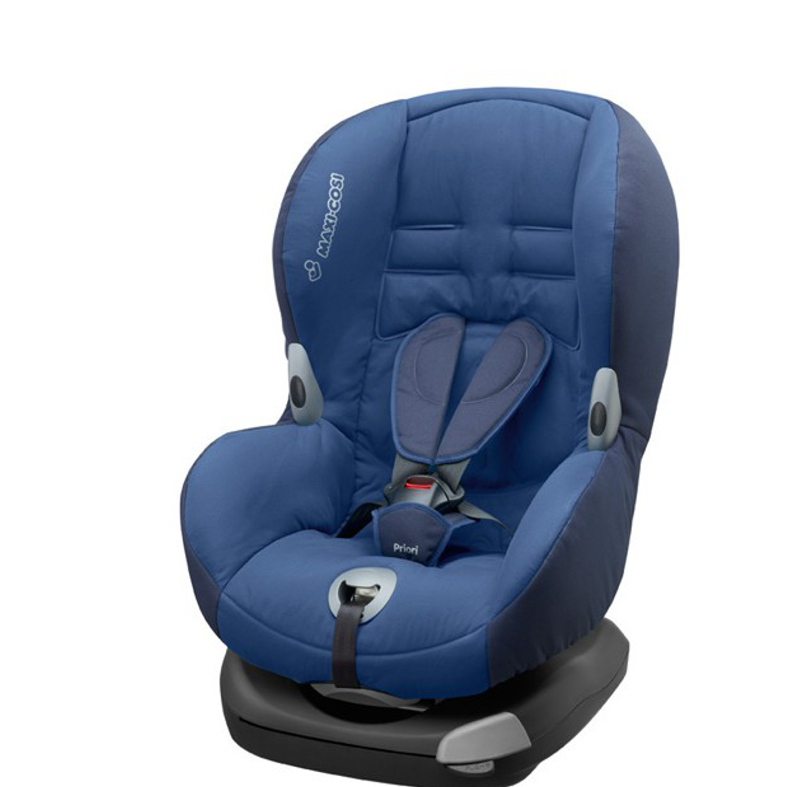 ���������� Maxi-Cosi Priori XP Blue Night
