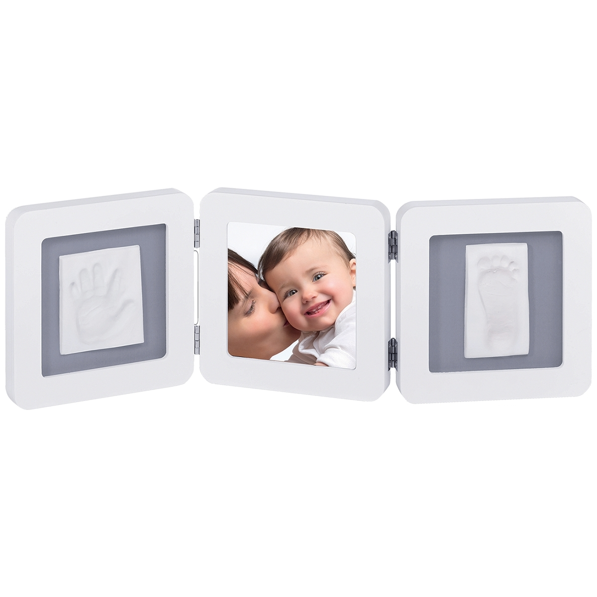 ������� Baby Art Double Print Frame (�������) ����� (�������� �����)