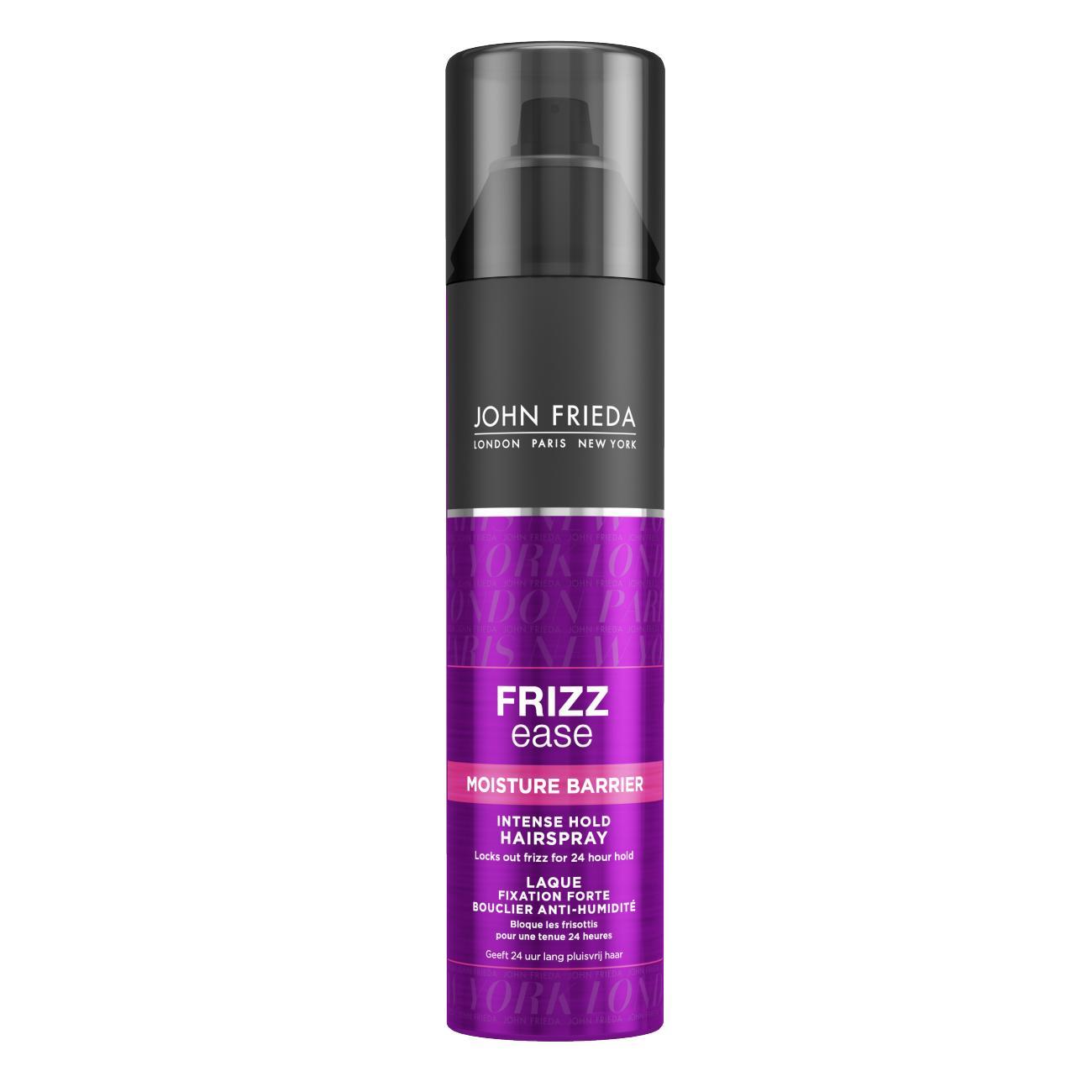 Лак для волос John Frieda Frizz Ease сверхсильной фиксаци 250 мл<br>