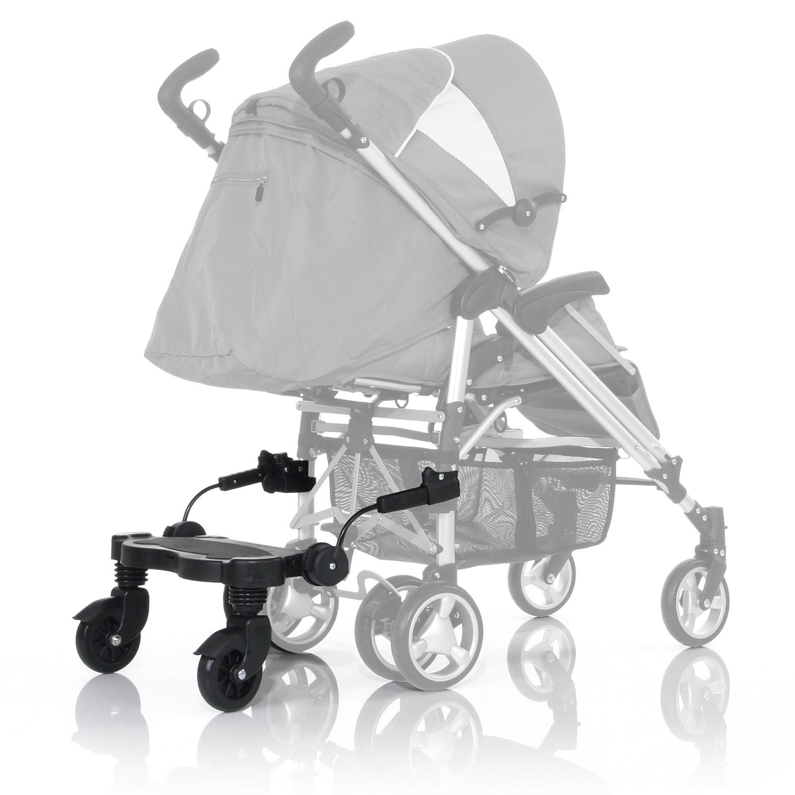�������� ��� ������� ������� FD-Design Kiddie Ride On 967500