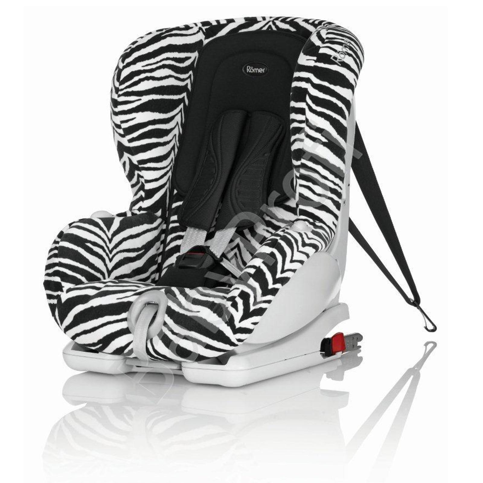 ���������� Romer VersaFix Smart Zebra