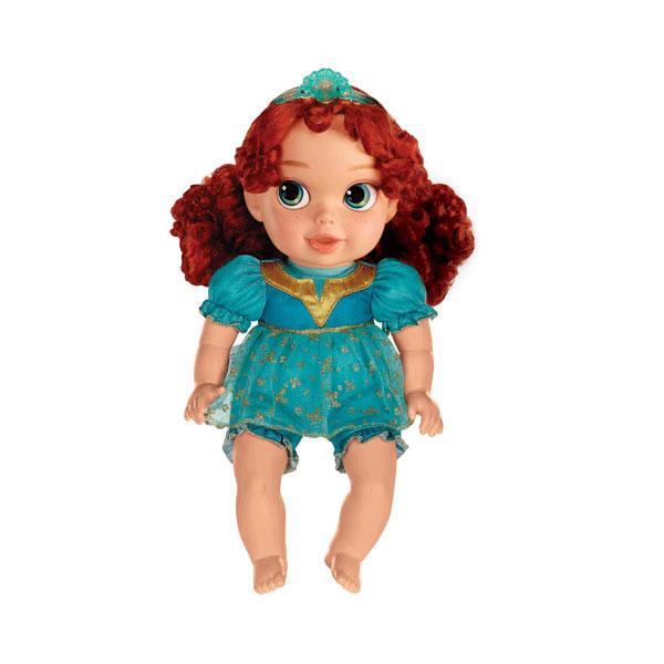 ����� ����� Disney Princess ������� 30 �� (� ������������ ���������/������)