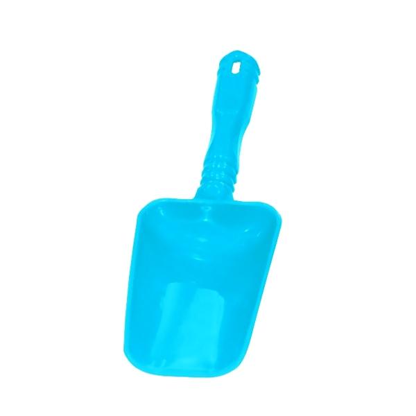 Песочный набор Норд Совочек синий