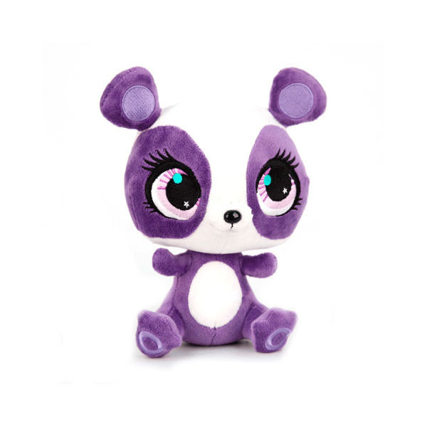 ������� Littlest Pet Shop �������� �����