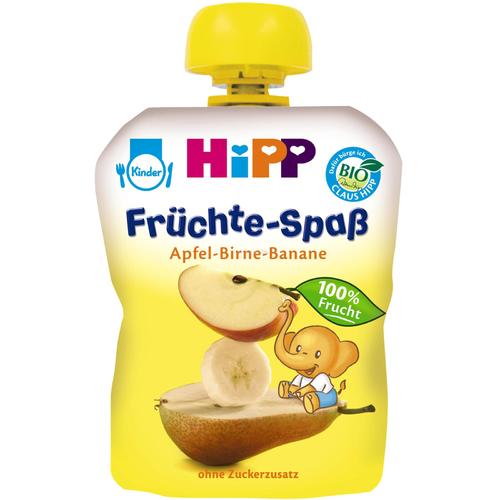 ���� Hipp ��������� 90 �� ������ ����� ����� (� 6 ���)