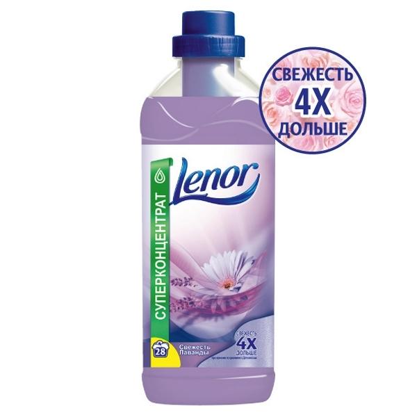 ����������� ��� ����� LENOR ������������ (�����������������) 1 � �������� ������� �������������� ����������