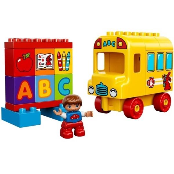 ����������� LEGO Duplo 10603 ��� ������ �������