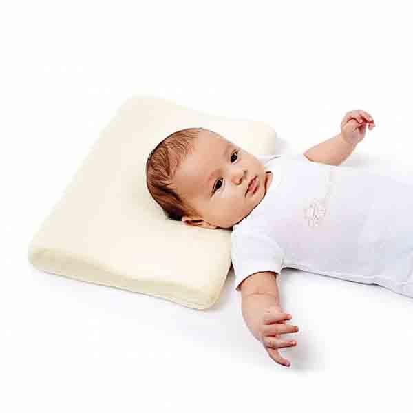 Подушка Baby Nice из латекса P04693<br>