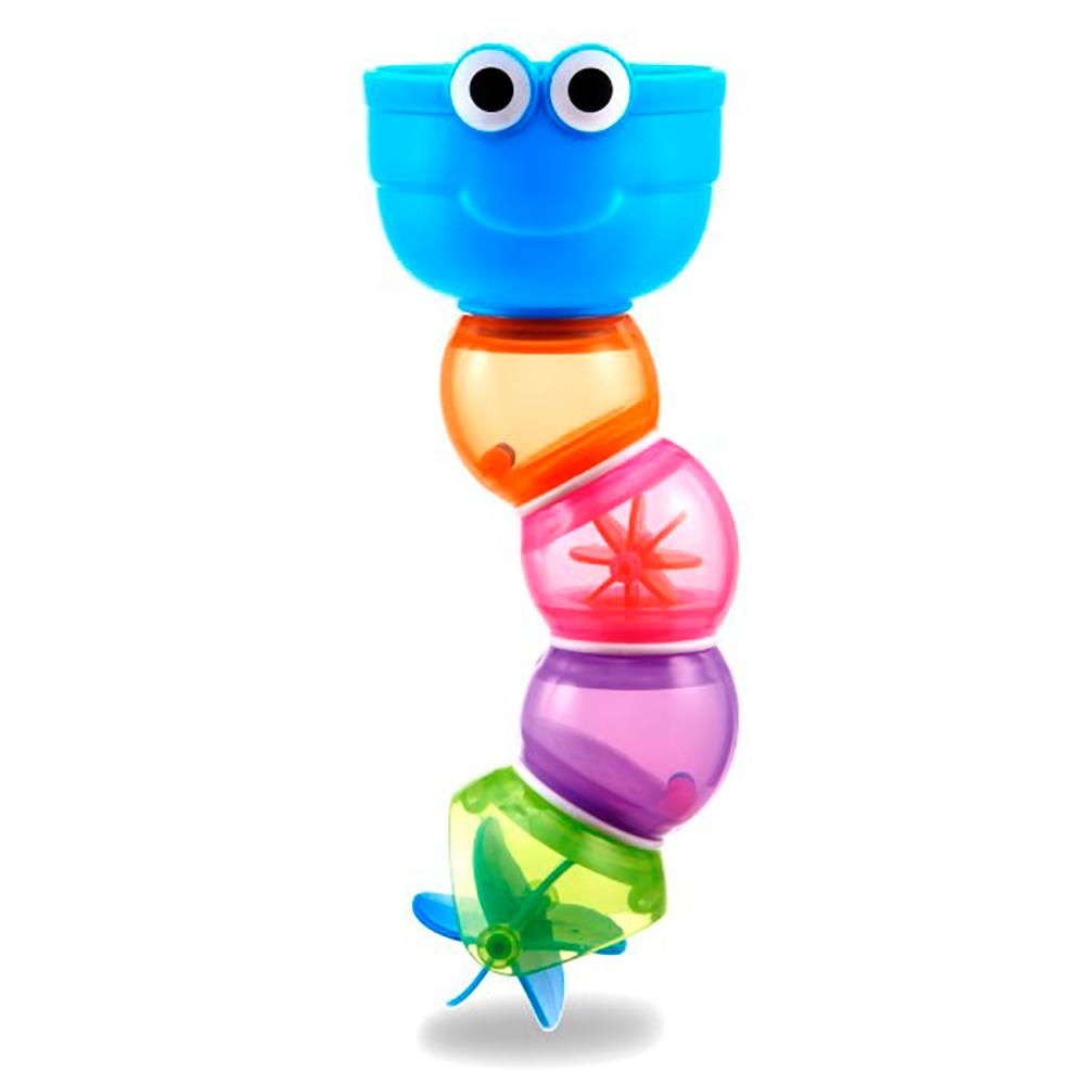 Игрушка для ванны Munchkin Змейка<br>