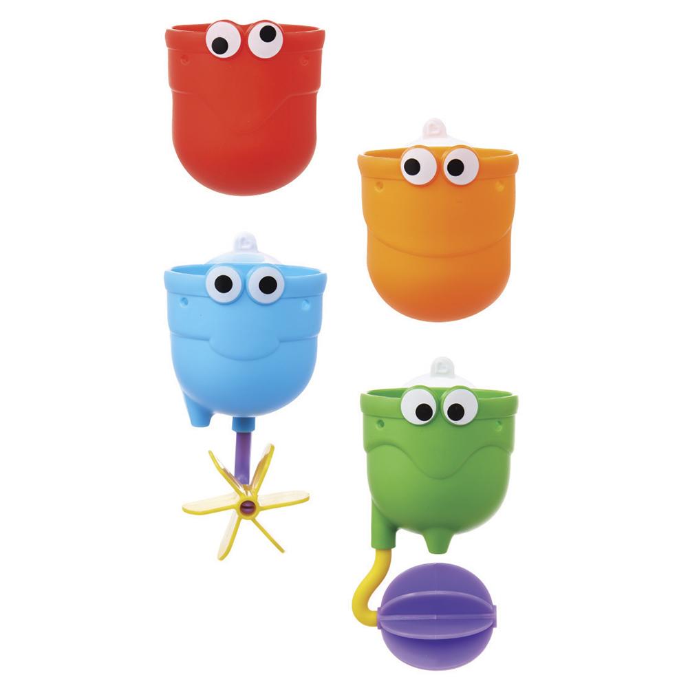 Игрушка для ванны Munchkin Водопад<br>