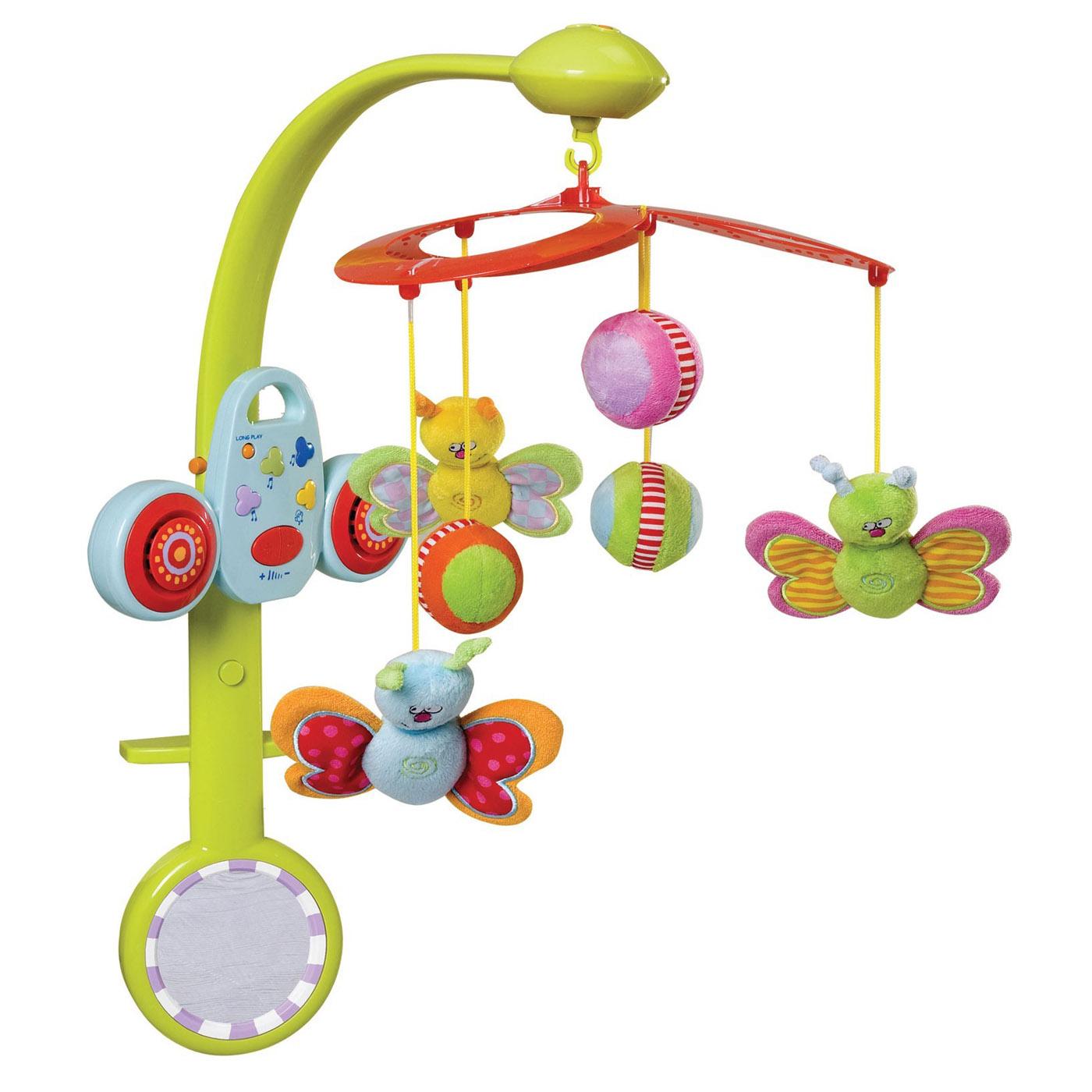 ������ Taf Toys ������� � 0 ���.