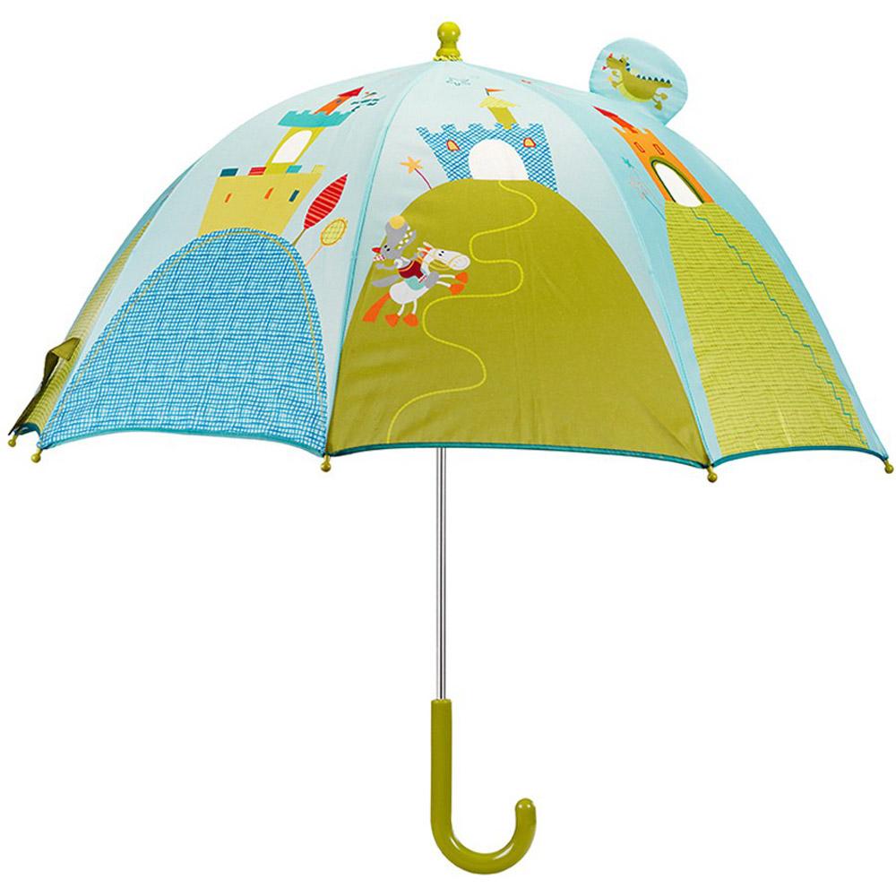 Зонтик Lilliputiens Дракон Уолтер<br>