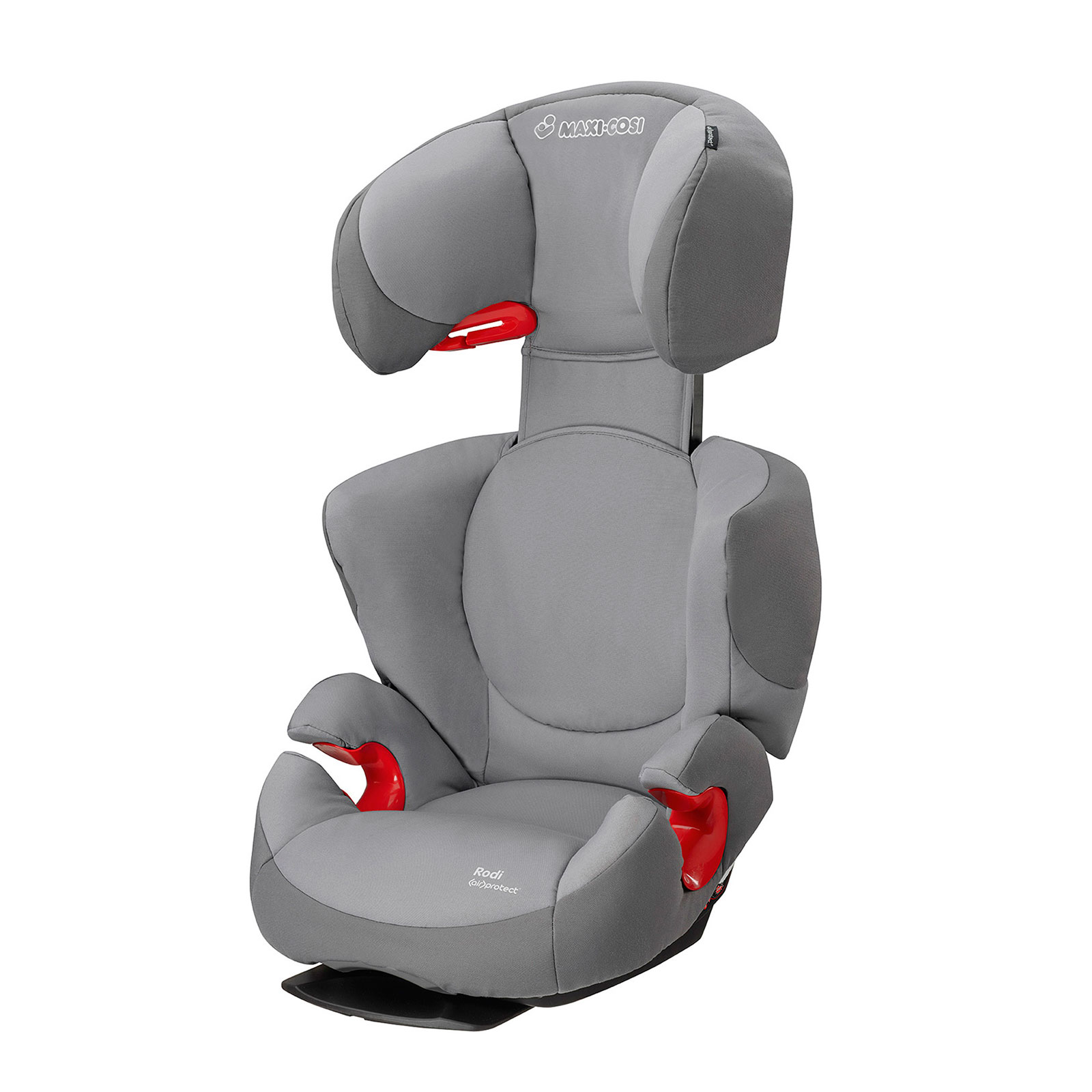 ���������� Maxi-cosi Rodi Air Protect Concrete Grey