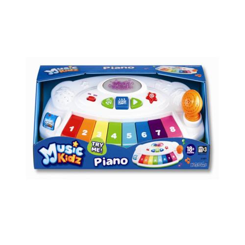Музыкальные игрушка Keenway серия Music Kidz Пианино<br>