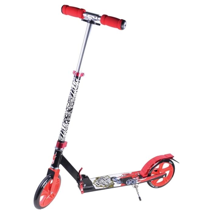 ������� TopGear Hot wheels