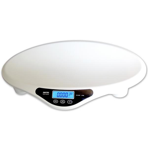 Весы Switel электронные BH700
