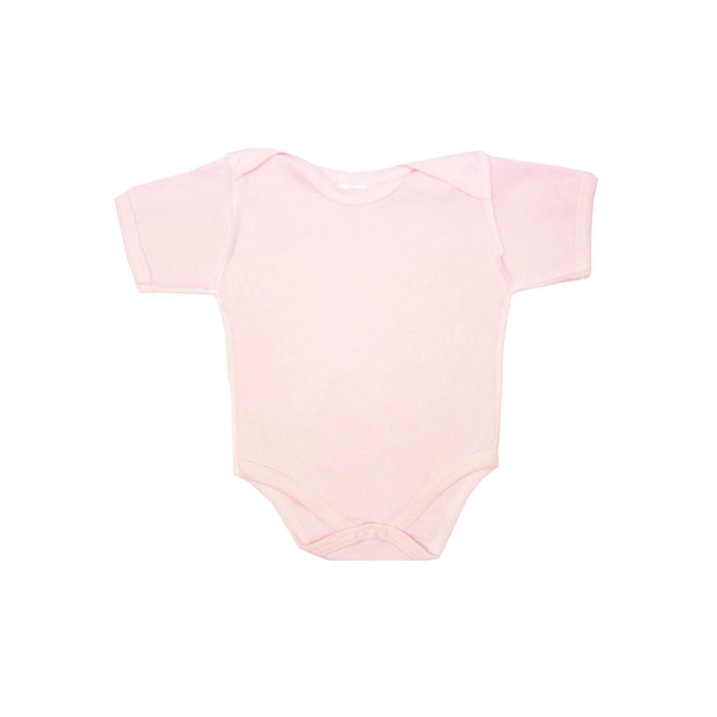 Боди без рукава КОТМАРКОТ для девочки, цвет розовый 1-3 мес (размер 62 см)<br>