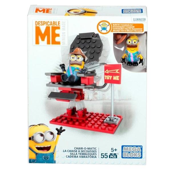 ������� ����� Mega Bloks ������� ������ ����