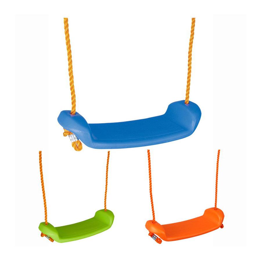Качели Pilsan Garden Swing<br>