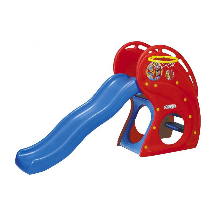 ����� Haenim Toy ������� � ������������� ������� HNP-716