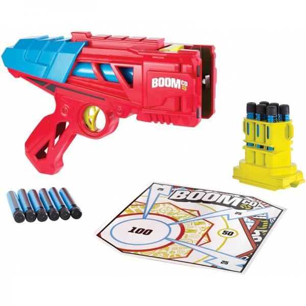 ������� BOOMCO Mag Blast