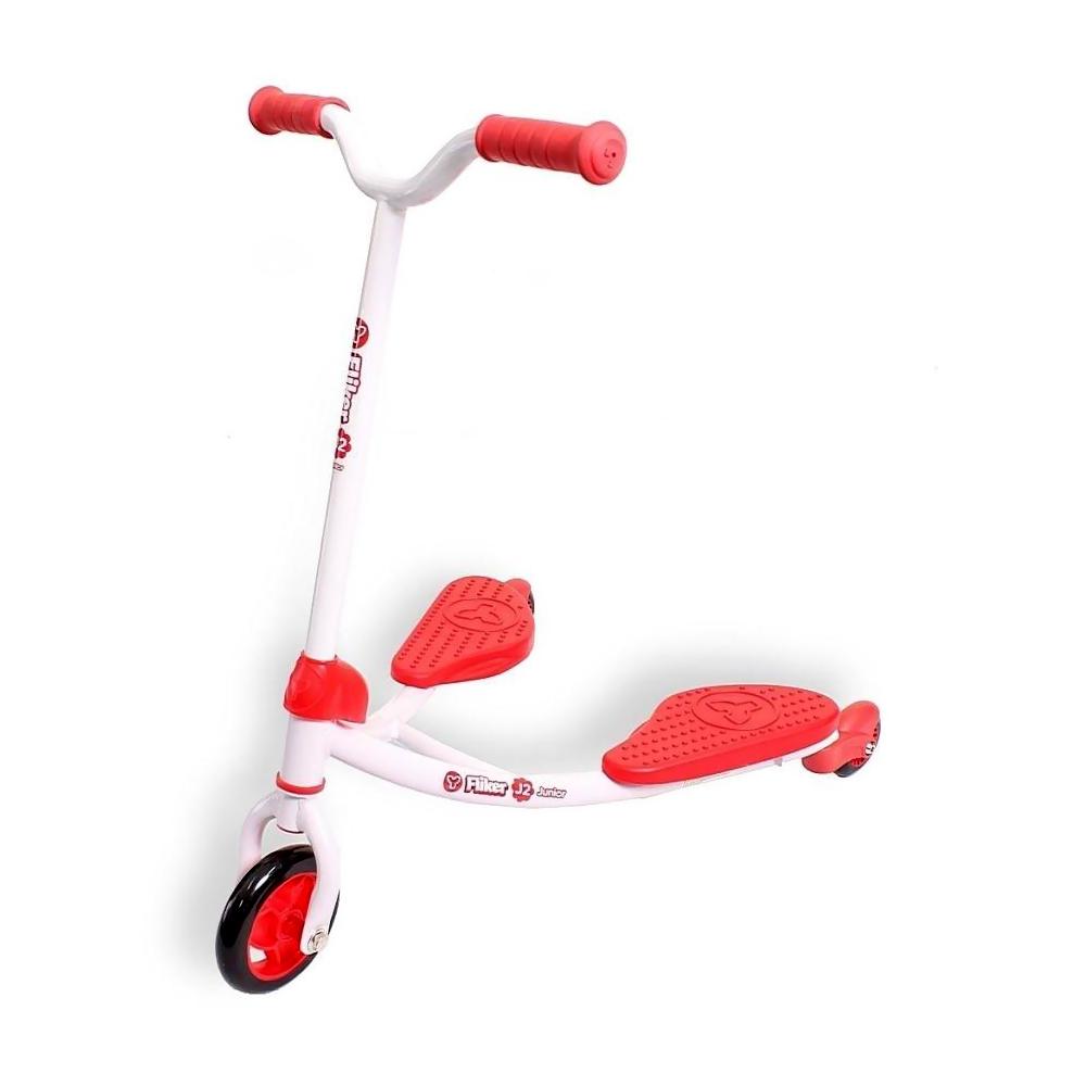 ������� Y-Bike Fliker Junior �������