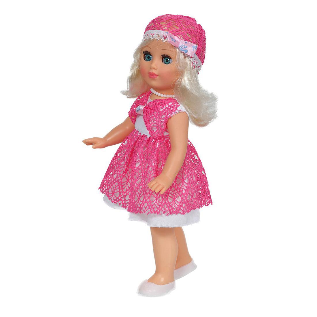Кукла Весна Алла 12<br>