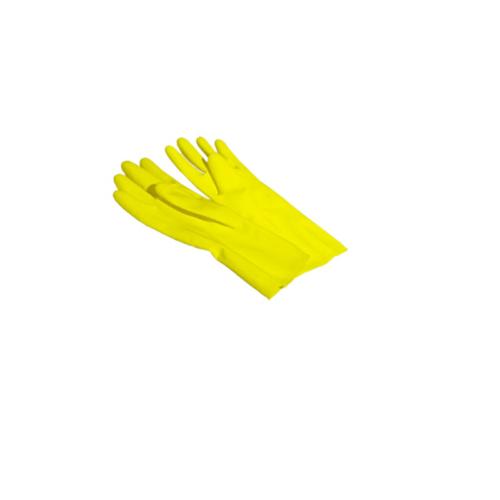 Перчатки aQualine размер S