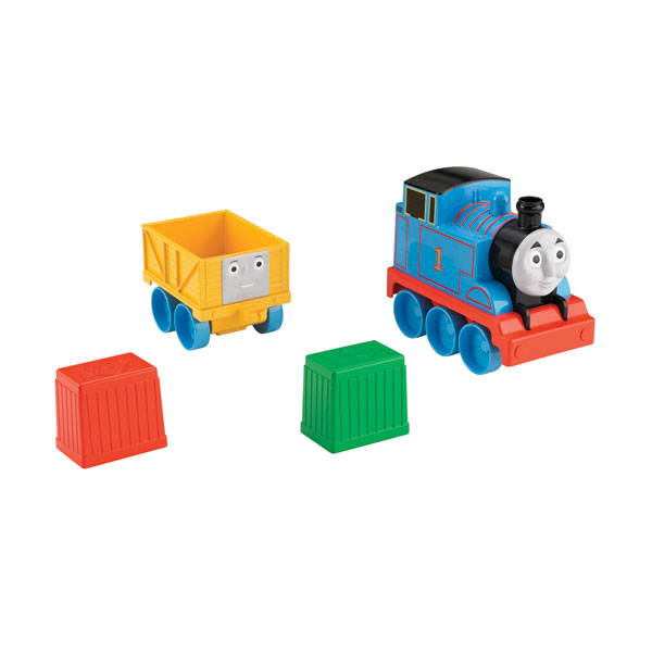 ������� ����� Thomas and friends ������ ��������� ������