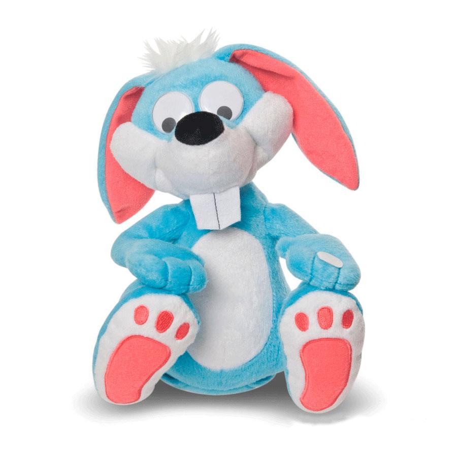 Интерактивная игрушка IMC toys Кролик<br>