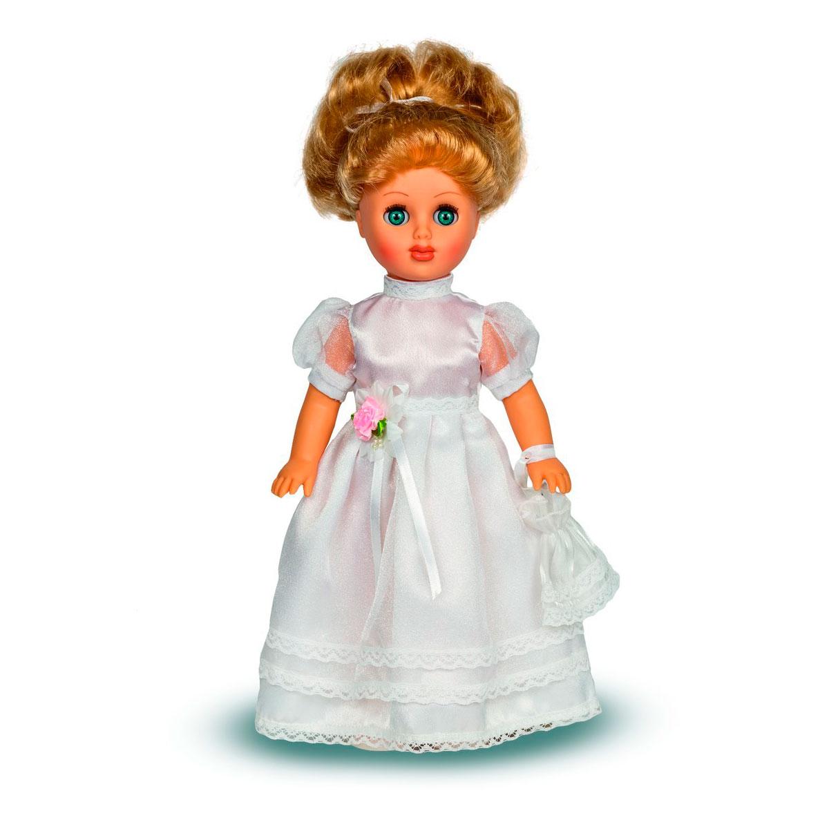 Кукла Весна Алла 10<br>