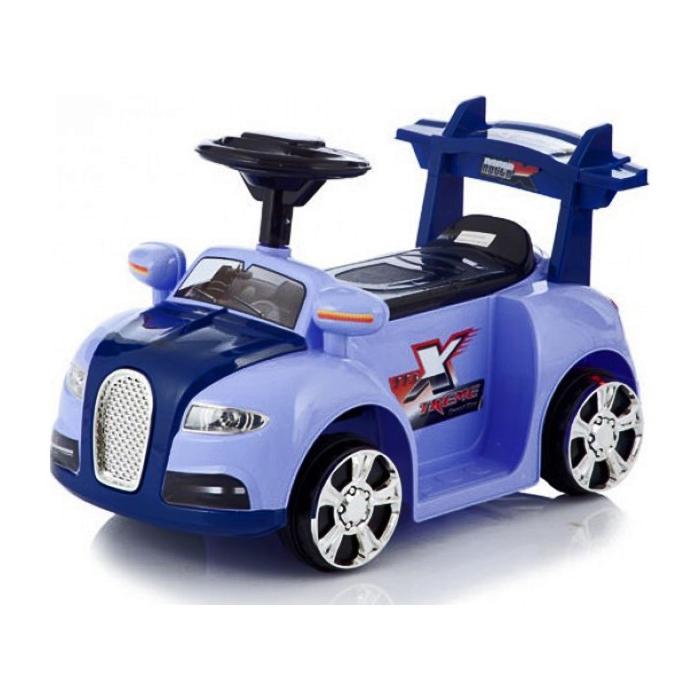 ������������� Jetem Bugatti ����������