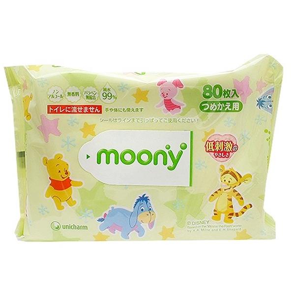 �������� ������� Moony (�������� ����) 80 ��