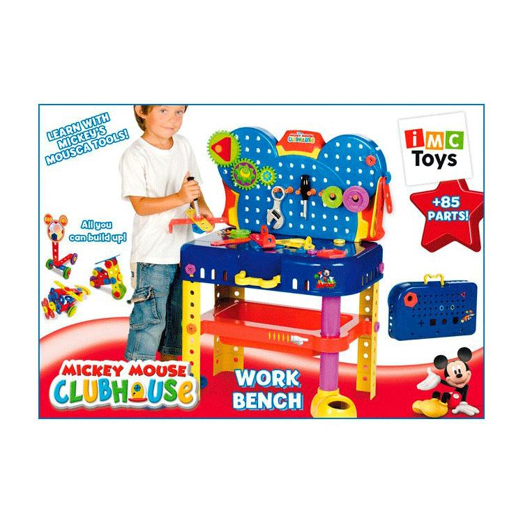 ������� ����� IMC toys ���� � ������������� (85 �������)