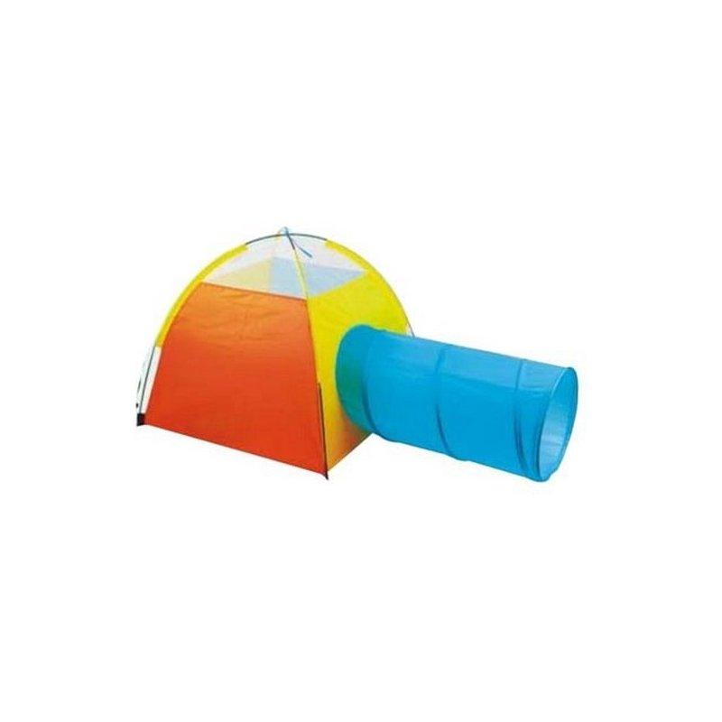 Игровой дом Shaoxing и тоннель Игровая палатка<br>