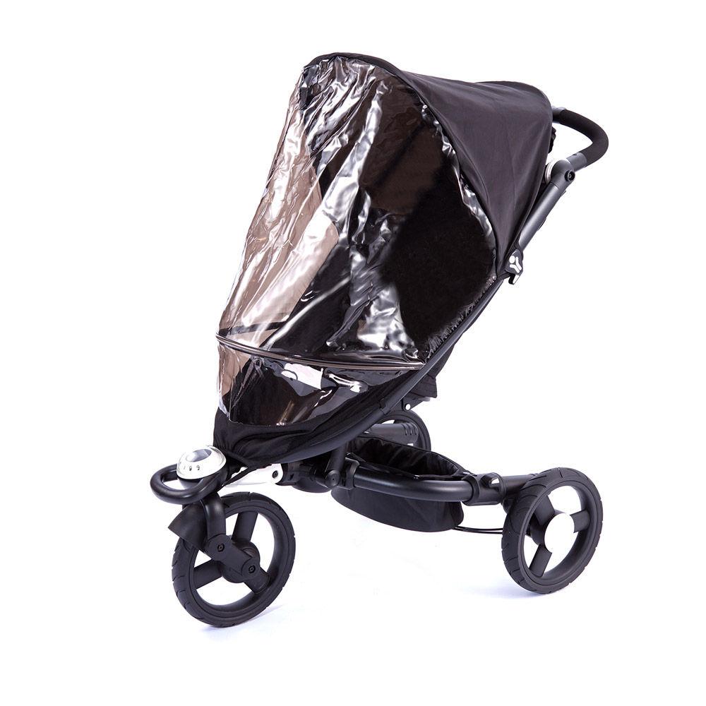 Дождевик Babyzen Для коляски Zen<br>