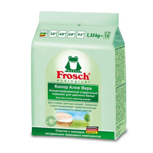 ���������� ������� Frosch 1,35 ��. ��� �������� ����� ���� ����