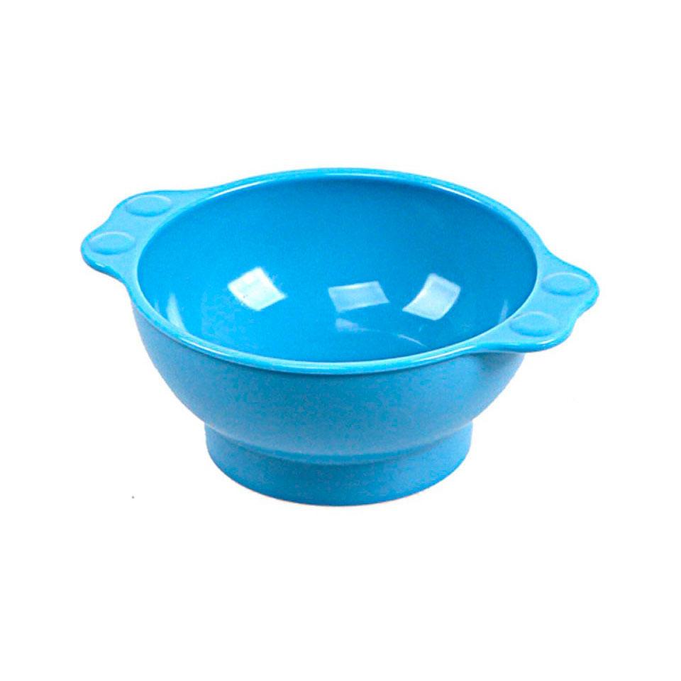 Чаша UINLUI 200 мл (голубая)<br>