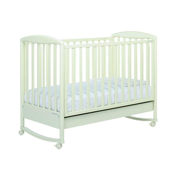 Кровать Foppapedretti Liuba Lattemiele<br>