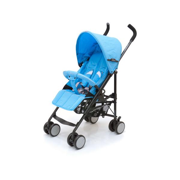 �������-������ Jetem Concept blue