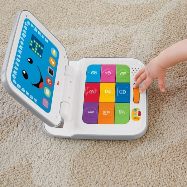 ����������� ������� Fisher Price ��������� �������