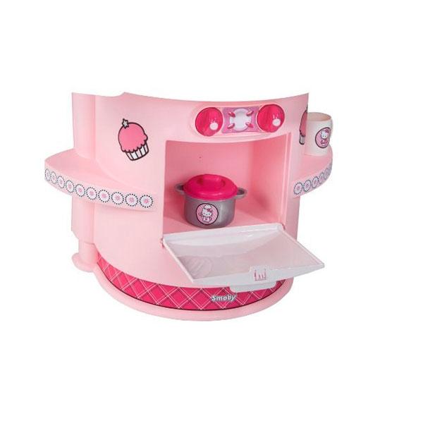 ����� Smoby Hello Kitty 24078