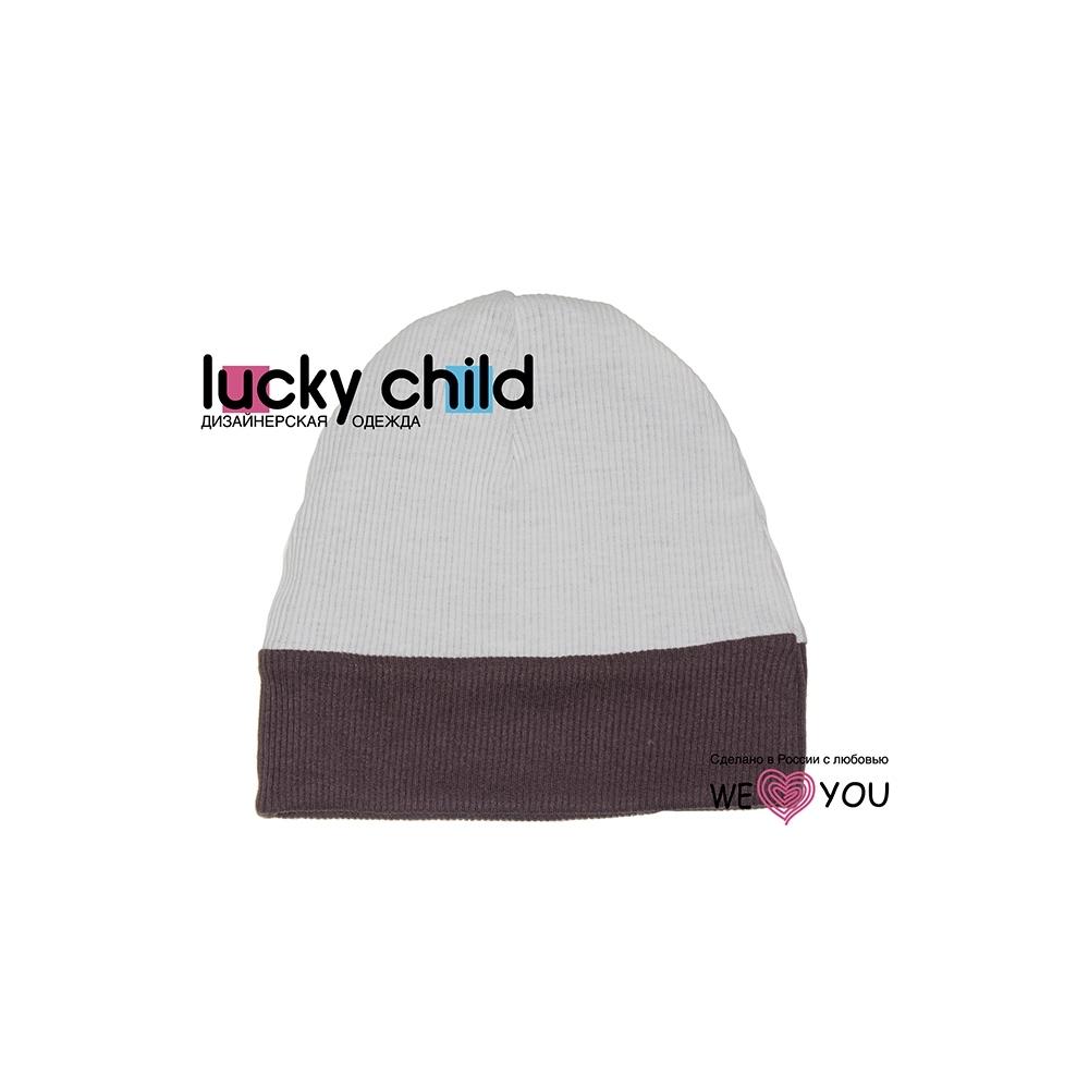 ������� Lucky Child �������� ���� ������ 49