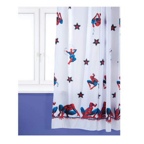 �������� TAC ������ 200�� � ������ 265�� Spiderman �����