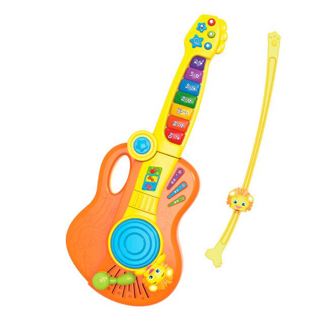 Инструмент Royalcare гитара+пианино+скрипка Музыкальный<br>